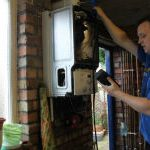 Gas Boiler Maintenance in Preston