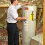 Boiler Installation in Hoylake