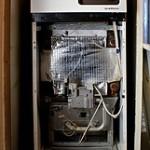 Powermax Replacement Boiler in Eastham