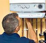 Gas Boiler Maintenance in Birkenhead