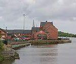 Boiler Installer Service In Ellesmere Port