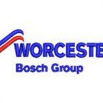 New Worcester Boiler Range In Wirral