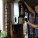 Finding A Boiler Service In Birkenhead-24th March