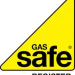 Gas Boiler Service In Heswall