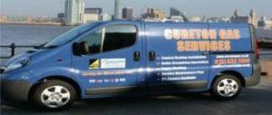 Quality Combi Boilers in Birkenhead