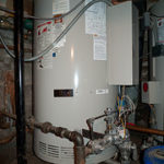 Combi Boiler Prices in Wallasey