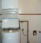 Boiler Fitted in Liverpool
