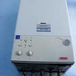 Powermax Replacement Boiler in Heswall