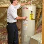 condensing boilers in Heswall